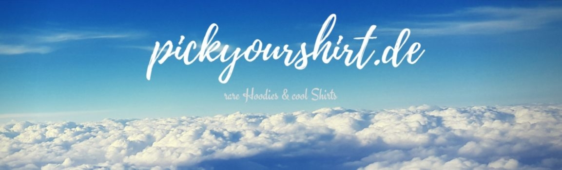 Showroom - Pickyourshirt