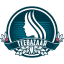 Teebazaar Funny T-Shirts with Spirit