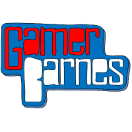 GamerBarnes