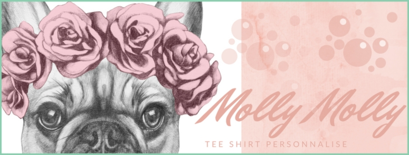 Showroom - Molly Molly