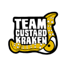 Team Custard Kraken