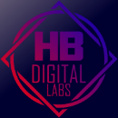 HB digital Labs