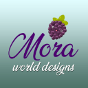 Mora World Desings
