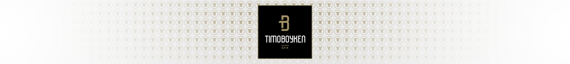 Showroom - Timo Boyken