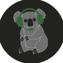 Koalafied Gaming