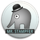 Mr. Stampfer