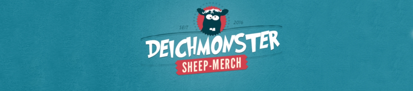 Showroom - Deich-Monster