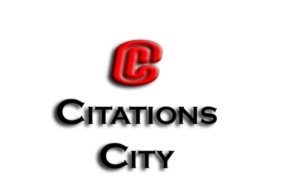 Galerie - CITATIONS CITY