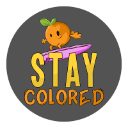 Stay Colored