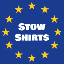 Stow Shirts