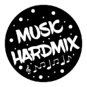 MusicHardmixOfficial
