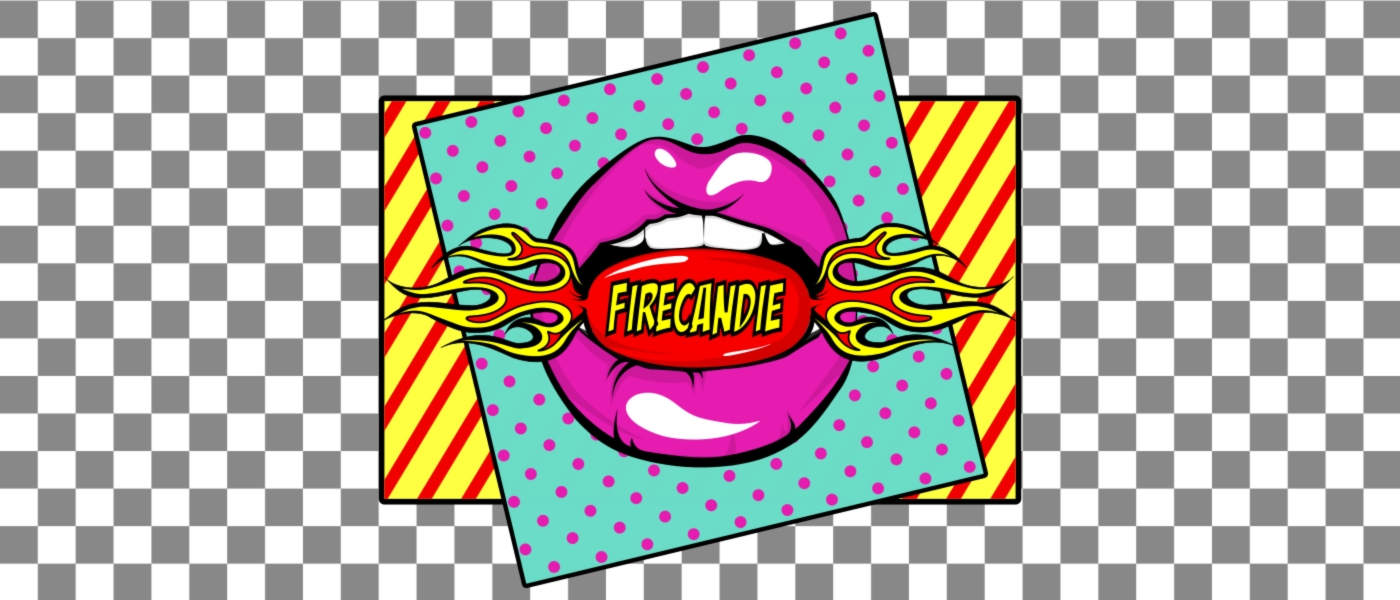 Showroom - firecandie