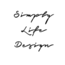 SimplyLifeDesign
