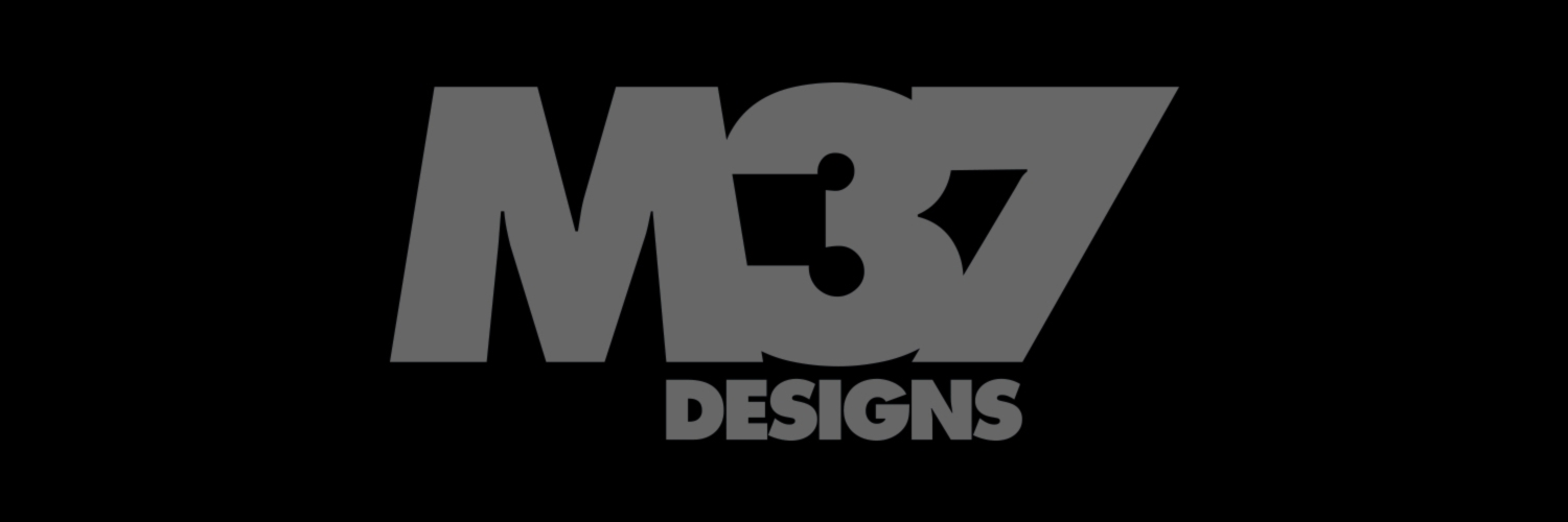 Showroom - m37designs