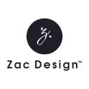 Zac Design TM