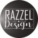 Razzel Design