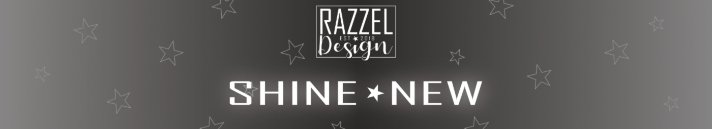 Showroom - Razzel Design