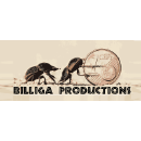 billigaproductions