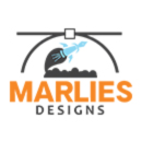 Marlies Designs