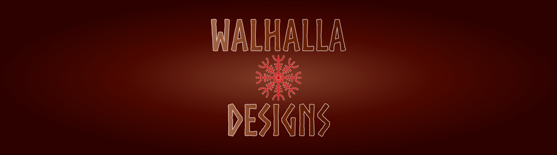 Showroom - Walhalla-Designs