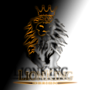 Lion King Design
