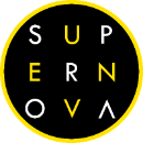 supernova graffix