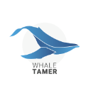 Whale Tamer