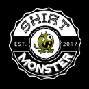 Shirtmonster-Shop