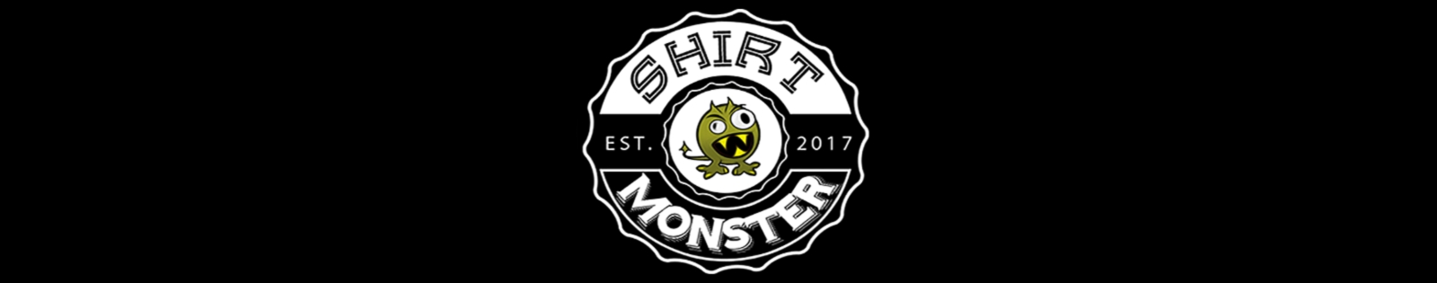 Showroom - Shirtmonster-Shop