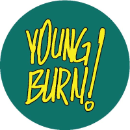 youngburn.co