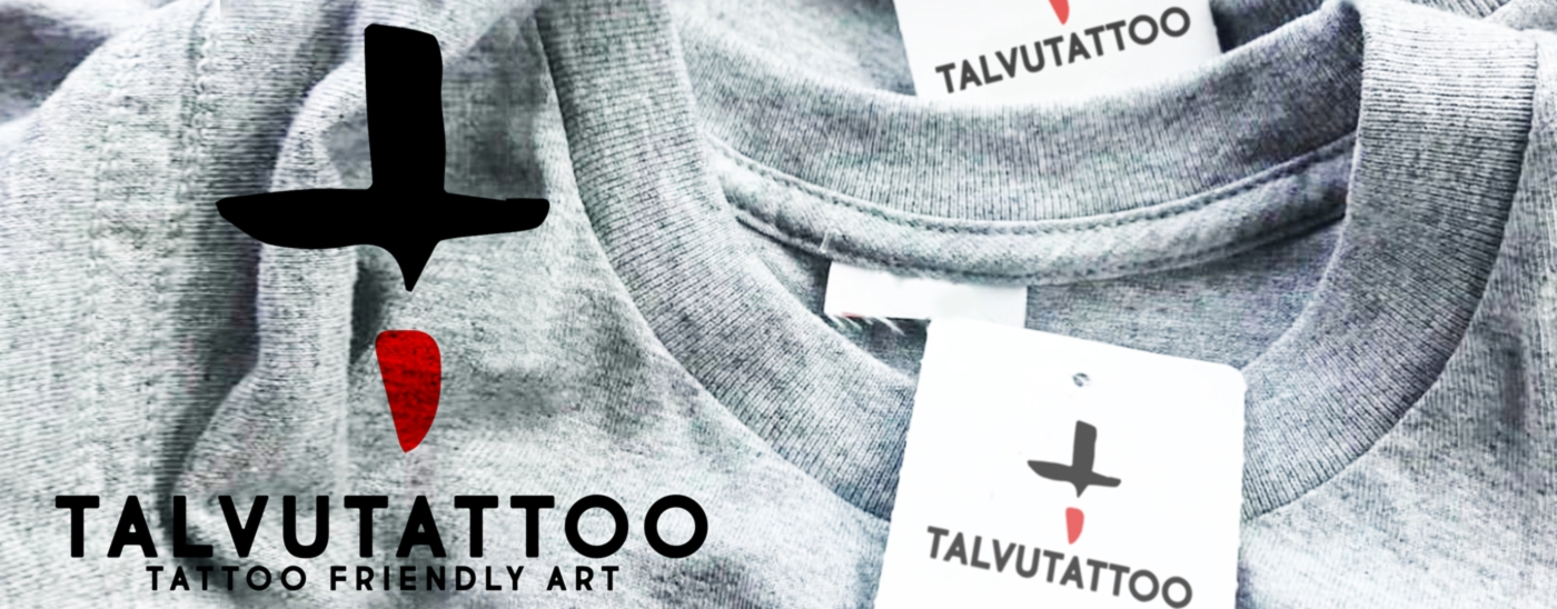 Showroom - talvutattoo