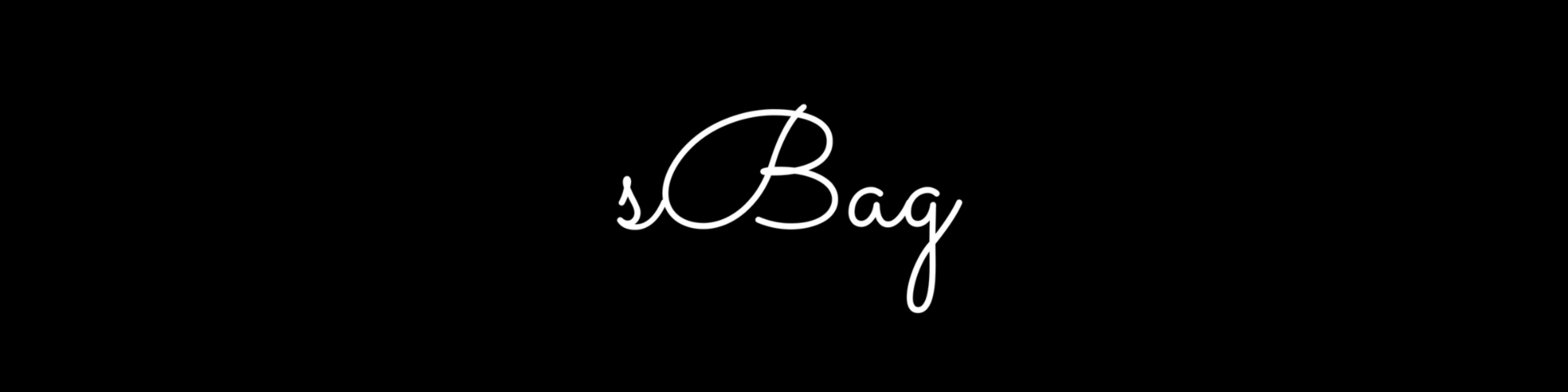 Showroom - sbag-designs