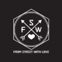 FSWL-FromStreetWithLove