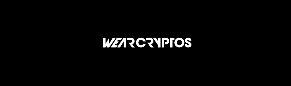 Showroom - WearCryptos
