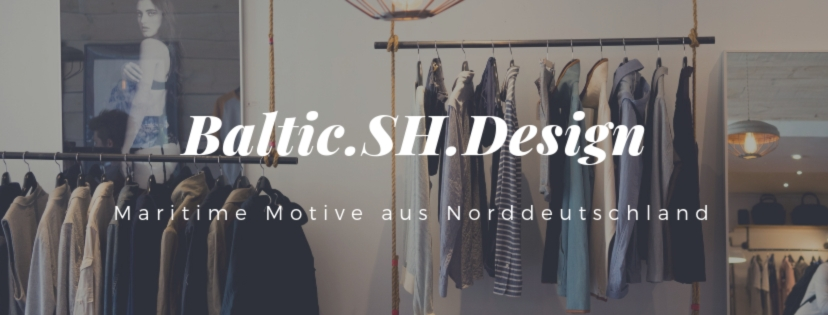 Showroom - baltic.SH.Design