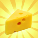 MechAndCheese