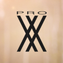 ProxxOfficial