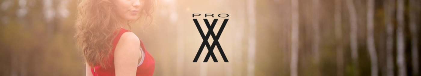 Showroom - ProxxOfficial