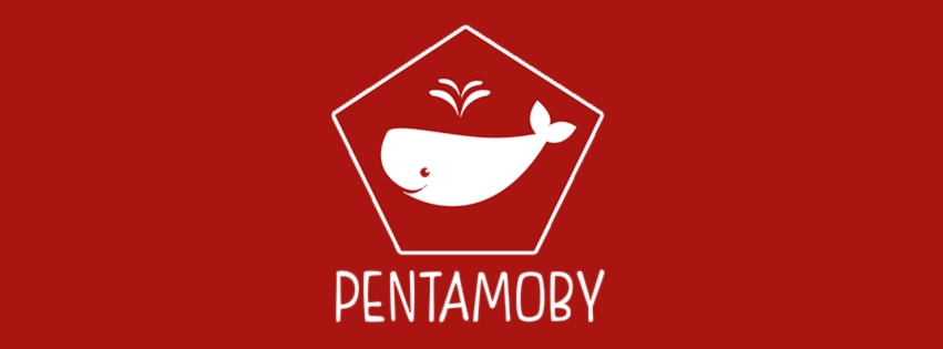 Showroom - PENTAMOBY