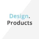 Design.Products