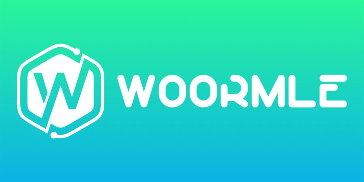 Showroom - Woormle