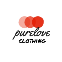 pureloveclothing