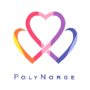PolyNorge