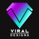 Viraldesigns
