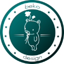 bekodesign