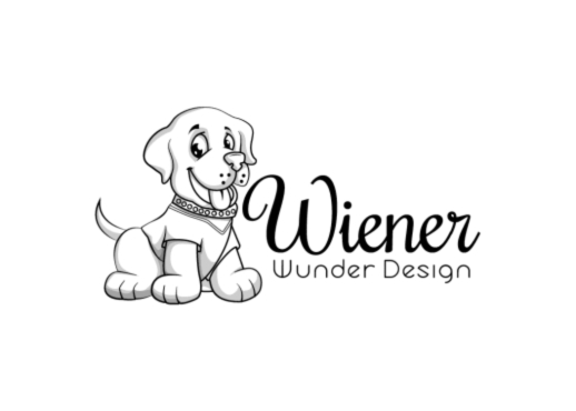 Showroom - Wiener Wunder Design
