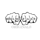 HOLD-FAST-ORIGINALS