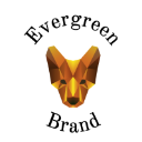 EvergreenBrand