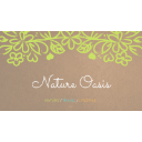 Nature Oasis Designs