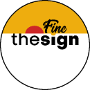 finethesign